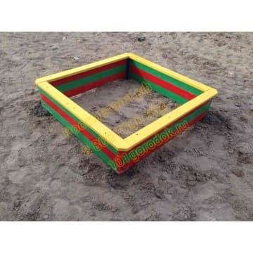 Песочница Стандарт