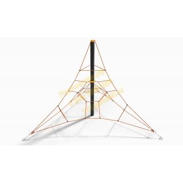 Пирамида №9