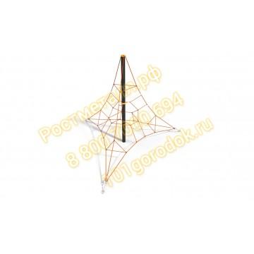 Пирамида №2