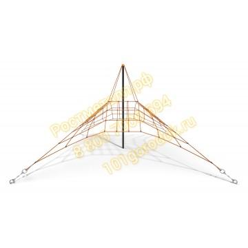 Пирамида №1