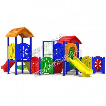 ДИК Детский сад 3