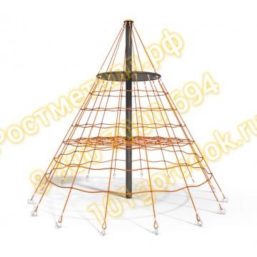 Пирамида №5