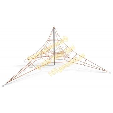 Пирамида №7