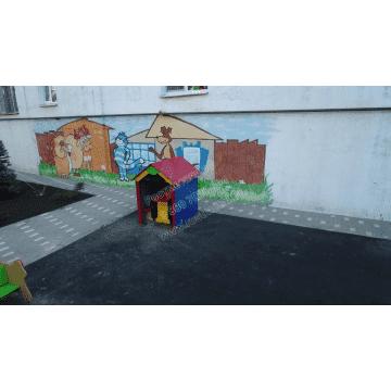 Домик для детей Сказка